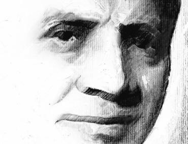 remembering lyricist p savalaram