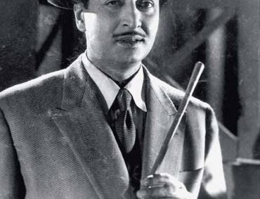 Hindi Cinemas Legendary Actor Pran