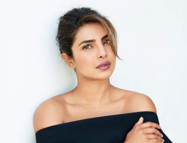 Priyanka Chopra Jonas to launch Kabir Bedi's autobiography