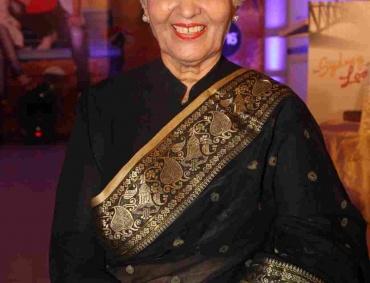 actress shashikala