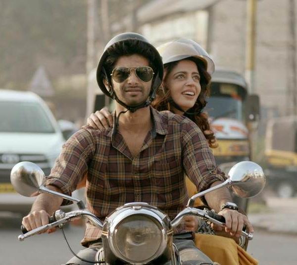 Marathi film June will be releasing on Planet Marathi OTT on 30th June