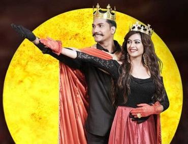 London Cha Raja Marathi Love song