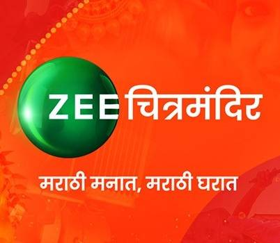 Zee Chitramandir becomes the Most Watched TV Channel on free dish in Maharashtra
