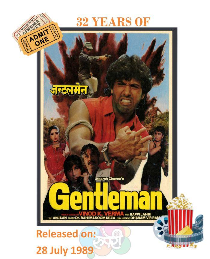 28july-gentleman1989