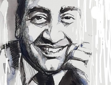 Remembering the Great Singer of Hindi Cinema Mohammed Rafi