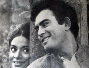 Revisiting Music Director Madan Mohan's 1970s National Award Winning Film Dastak Song Mai Ri Main Kase Kahoon