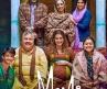Movie Review Mimi; मिमी