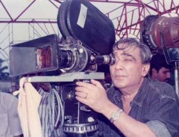 Prakash Mehra Successful Director of Hindi Cinema from 1970s decade