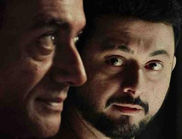 Web Series Review Samantar Season 2