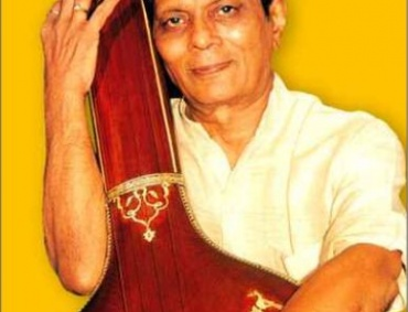 Revisiting the Unforgettable Marathi Devotional Song by Sudhir Phadke Vithala Tu Veda Kumbhar