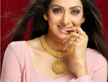 Remembering Lady Superstar of Hindi Cinema Sridevi on her Birth Anniversary