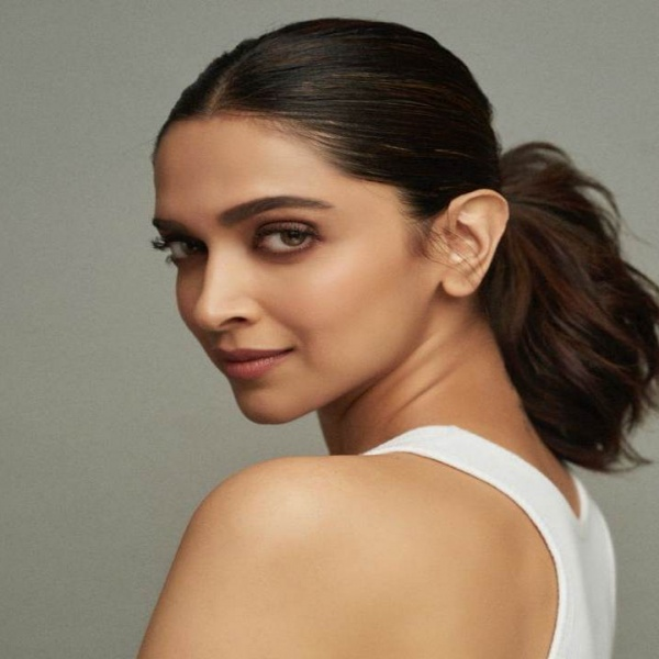 Deepika Padukone to star in STXfilms and Temple Hill's Indian cross-cultural romantic comedy