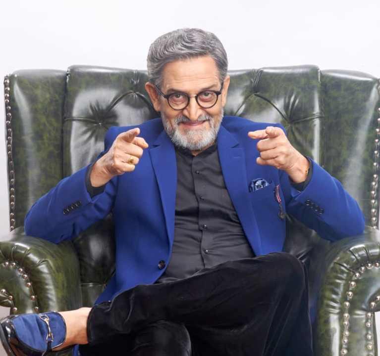 Bigg Boss Season 3 is back on COLORS Marathi