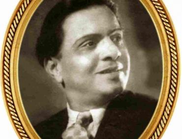 Remembering Jaishankar Danve the Legendary Actor of Marathi Cinema