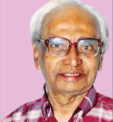 Remembering Finest Music Director Datta Davjekar from Marathi Cinema