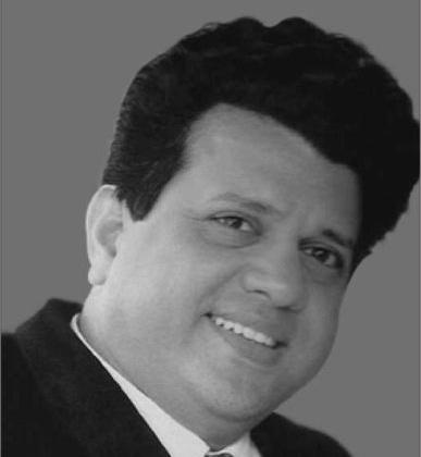 Remembering the Finest Music Director Jaikishan of Shankar-Jaikishan Duo on his 50th Death Anniversary