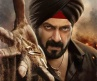 सलमान खान, आयुष शर्मा अभिनित 'अंतिम'चे पोस्टर प्रदर्शित; 26 नोव्हेंबरला थिएटर्समध्ये होणार प्रदर्शित