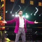 Actor Ranveer Singh explains why he accepted the offer of the quiz show 'The Big Picture'